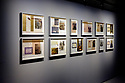 Barbican Art Gallery presents the first major UK solo exhibition of British Contemporary photographer, Vanessa Winship. The exhibition opens to the public on June 22nd, (upper gallery) in parallel with the exhibition Dorothea Lange: Politics of Seeing (lower gallery). Both exhibitions run until 2nd September 2018.