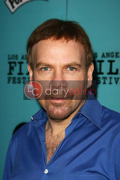 """Jason Stewart<br /> at the premiere of """"Nine Lives,"""" Academy of Motion Picture Arts and Sciences, Beverly Hills, CA 06-21-05<br /> David Edwards/DailyCeleb.Com 818-249-4998"""