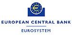 171207: ECB - latest FSR / Brussels' Office