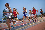 2014 CCS Track and Field Championships