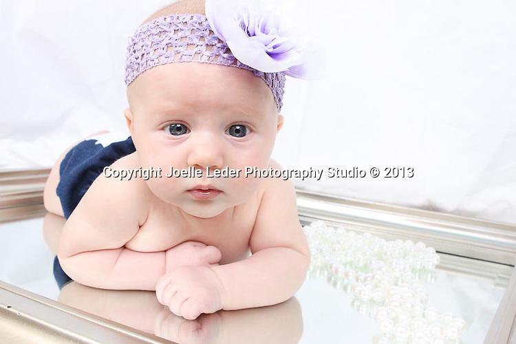 Baby Session, Baby Photography, Baby Photographer, 3 month session, photo studio, {The Studio} Yosemite, Yosemite, California, Oakhurst, Manhattan Beach Photographer
