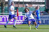 2021.03.20 AA Gent - RSC Anderlecht