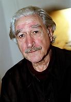 Michel Chartrand<br /> , 1996