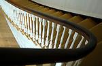 University of Virginia UVA campus stairs Charlottesville Commonwealth of Virginia, Fine Art Photography by Ron Bennett, Fine Art, Fine Art photography, Art Photography, Copyright RonBennettPhotography.com ©