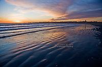 Newport Beaches