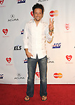 Jason Mraz at The 2010 Musicares Person of The Year Tribute to Neil Young held at The L.A. Convention Center in Los Angeles, California on January 29,2010                                                                   Copyright 2009  DVS / RockinExposures