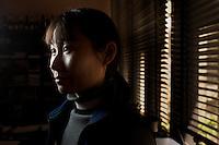 Jing Kong - MIT Research Laboratory of Electronics