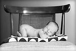 Newborn Evan in Westminster, Colorado  May 17, 2010.   Photos by Ellen Jaskol