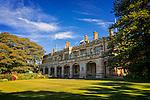20150607 - PhotoWalk Botanical Gardens & Goverment House