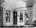 Florence & Harry Rice Photos - Galeton/Ulysses, PA, Nyack, NY