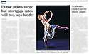 Yolande Yorke-Edgell Yorke Dance Project The Times and The Sunday Times e-paper - The Times - 1 Mar 2014 - Page #8