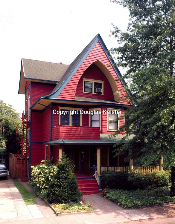 455 Marlborough Rd.Brooklyn, NY