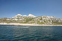 SEA_LOCATION_80206