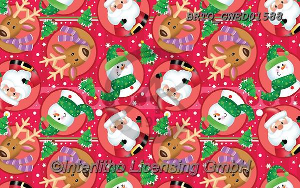 Alfredo, GPXK, paintings+++++,BRTOGWED01588,#GPXK#, GIFT WRAPS, GESCHENKPAPIER,,PAPEL DE REGALO, Christmas ,