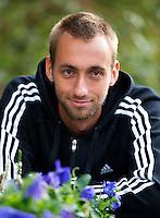 2012-10-30 Thomas Schoorel