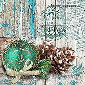 Isabella, CHRISTMAS SYMBOLS, WEIHNACHTEN SYMBOLE, NAVIDAD SÍMBOLOS, paintings+++++,ITKE528970S-L,#xx# ,napkins