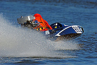 H-81  (outboard runabout)
