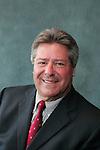 Jay Hershoff, attorney