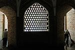 Ramadan in Tabriz