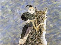 Алпамыс-Батыр (1982)