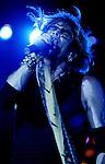 STEVEN TYLER<br /> AEROMSITH<br /> <br /> PNC BANK ARTS CENTER<br /> HOLMDEL, NEW JERSEY<br /> 8/14/2002<br /> <br /> MARK R.SULLIVAN/MARKRSULLIAVN. COM © 2002