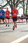 2020-03-08 Cambridge Half 091 SB Finish