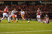 2009-12-08 Middlesbrough v Blackpool