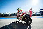 2014/05/03_Entrenamientos oficiales GP de Jerez