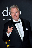 LOS ANGELES, USA. November 04, 2019: John Savage at the 23rd Annual Hollywood Film Awards at the Beverly Hilton Hotel.<br /> Picture: Paul Smith/Featureflash