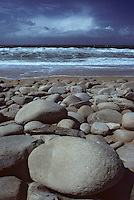 Europe/France/Bretagne/56/Morbihan/Quiberon: La côte sauvage