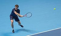 J Murray & J Peers and R BOPANNA & F MERGIA - ATP - 17.11.2015