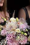 Wedding Florals and Decor<br /> September Wedding<br /> Hudson Mercantile, New York City<br /> <br /> Wedding Event Planner - Monique Banks<br /> Florals - Bastille Flowers and Events