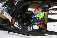 #25 ALGARVE PRO RACING (PRT) ORECA 07 GIBSON LMP2  GABRIEL AUBRY (FRA)