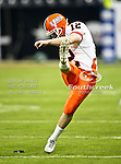2010 NCAA Football - Texas Bowl - Illinois vs. Baylor