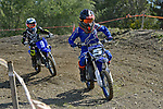 NELSON, NEW ZEALAND - 2021 Mini Motocross Champs: 2.10.21, Saturday 2nd October 2021. Richmond A&P Showgrounds, Nelson, New Zealand. (Photos by Barry Whitnall/Shuttersport Limited) 5