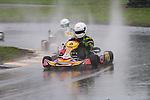 Kartsport NZ National Sprint Champs