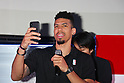 NBA Finals 2018 Public Viewing Party in Tokyo