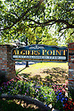 Algiers Point