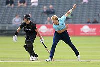 Cricket 2021-08