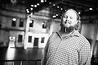 08-16-20 Gen Now DJs Black and white Minneapolis photographer