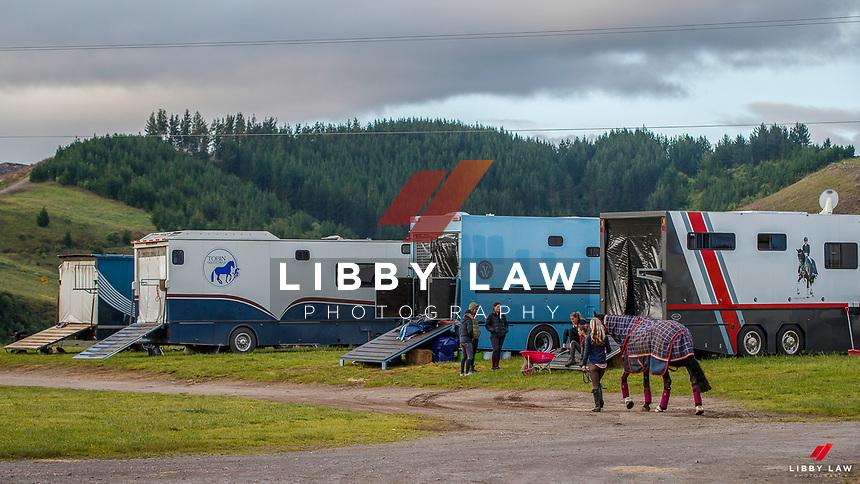 2020 NZL-Bates NZ Dressage Championships. NEC Taupo. Wednesday 18 November 2020. Copyright Photo: Libby Law Photography