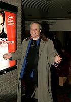 Feb 2005 -Claude Chamberland