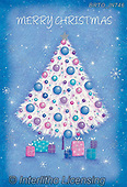 Alfredo, CHRISTMAS SYMBOLS, WEIHNACHTEN SYMBOLE, NAVIDAD SÍMBOLOS, paintings+++++,BRTOIN746,#xx#