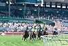 Summer's Here winning at Delaware Park on 6/11/16