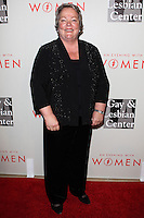 """BEVERLY HILLS, CA, USA - MAY 10: Lorri Jean at the """"An Evening With Women"""" 2014 Benefiting L.A. Gay & Lesbian Center held at the Beverly Hilton Hotel on May 10, 2014 in Beverly Hills, California, United States. (Photo by Celebrity Monitor)"""