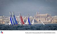 45 TROFEO PRINCESA SOFIA ,Palma de Mallorca, Spain, Jesus Renedo photography