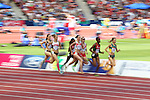 Glasgow 2014 Commonwealth Games<br /> Women's 1500m Heats<br /> 28.07.14<br /> ©Steve Pope-SPORTINGWALES