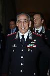 GENERALE GIANFRANCO SIAZZU