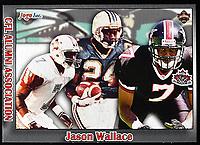Jason Wallace-JOGO Alumni cards-photo: Scott Grant