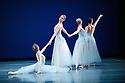 Boston Ballet, Programme One, Coliseum
